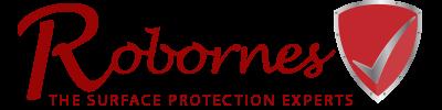 Robornes Protection
